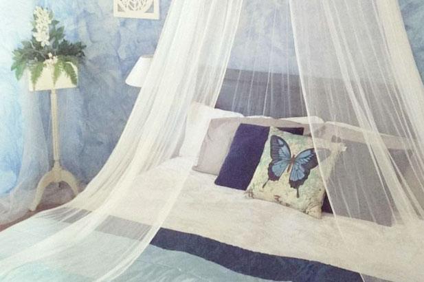 http://molinodelcorregidor.com/accommodation/agua