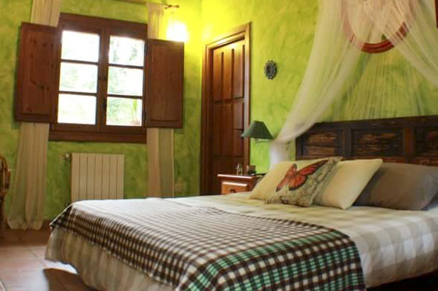 http://molinodelcorregidor.com/accommodation/tierra